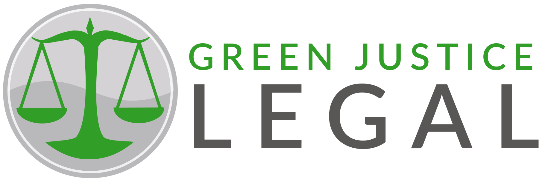 Green Justice Legal